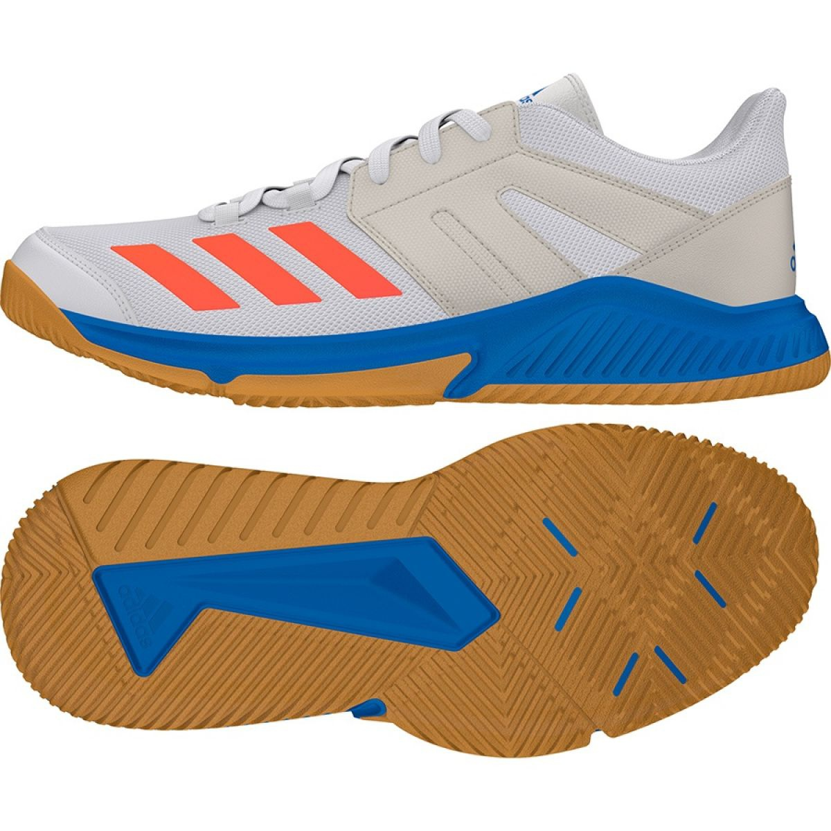 Adidas zapatos Handball Essence M b22589