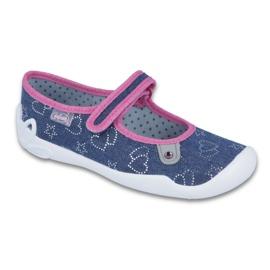 Scarpe per bambini Befado 114Y309
