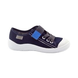 Scarpe per bambini Befado 251X047 marina