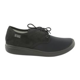 Befado scarpe da donna pu 990D001