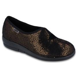 Befado scarpe da donna pu 940D525