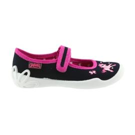Scarpe per bambini Befado 114X323