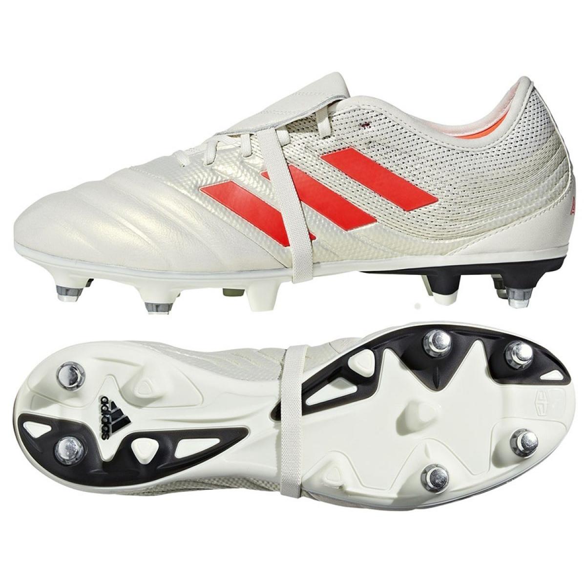 scarpe da calcio adidas copa gloro