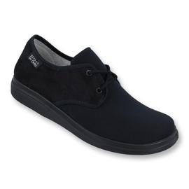 Befado scarpe da uomo pu 990M001