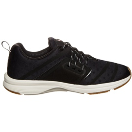 Nero Scarpe Puma Pulse Ignite Xt Vr Wn W 189917 02