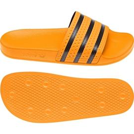 Adidas Originals Adilette Slides U CQ3099 Pantofole