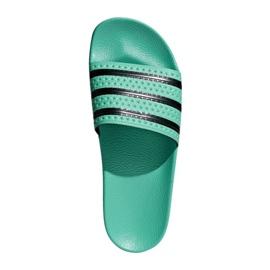 Adidas Originals Adilette Slides U CQ3100 Pantofole