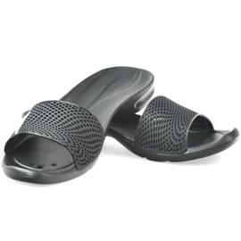 Nero Pantofole Speedo Atami Max Ii Af W 883503