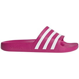 Pantofole Adidas Adilette Aqua F35536