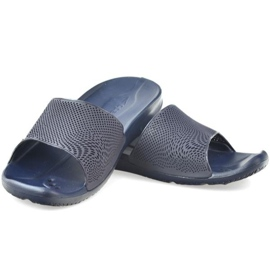 Marina Pantofole Speedo Atami Max Ii Am M 607879