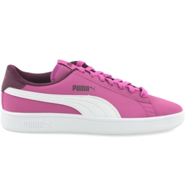 Scarpe Puma Smash v2 Buck Jr. 365182 06