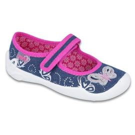 Scarpe per bambini Befado 114X334