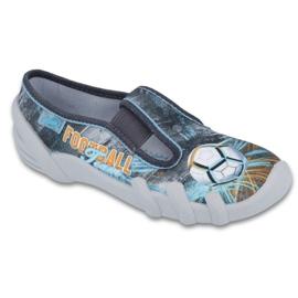 Scarpe per bambini Befado 290X179
