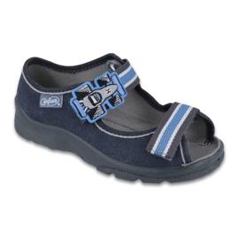 Scarpe per bambini Befado 969X127