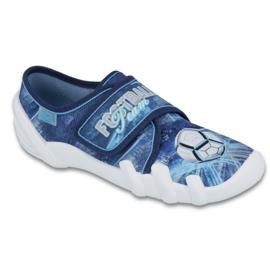 Scarpe per bambini Befado 273Y253