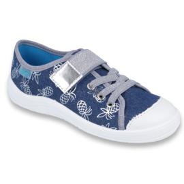 Scarpe per bambini Befado 251Y125