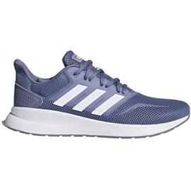 Scarpe Adidas Runfalcon M EE8154 | eBay