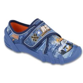 Scarpe per bambini Befado 273Y252