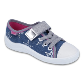 Scarpe per bambini Befado 251X113
