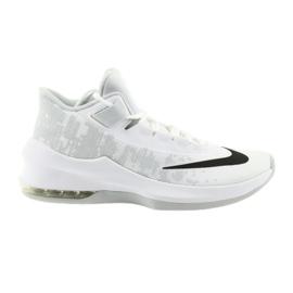 Scarpe da basket Nike Air Max Infuriate 2