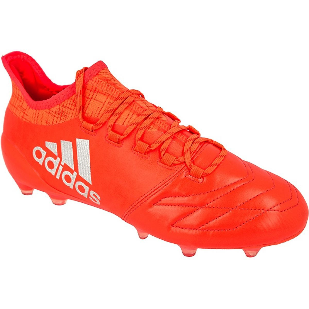 scarpe calcio adidas x16