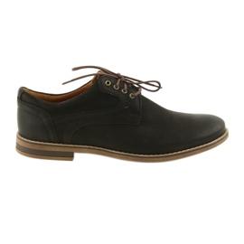 Riko low-cut uomo scarpe 831