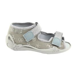 Befado scarpe per bambini 242P088