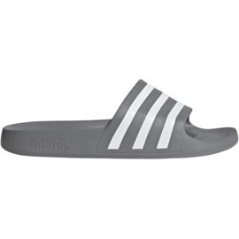 Pantofole Adidas Adilette Aqua F35538