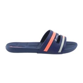 Pantofole da piscina da donna Rider 82504
