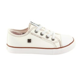 Big Star Sneakers da star 374085