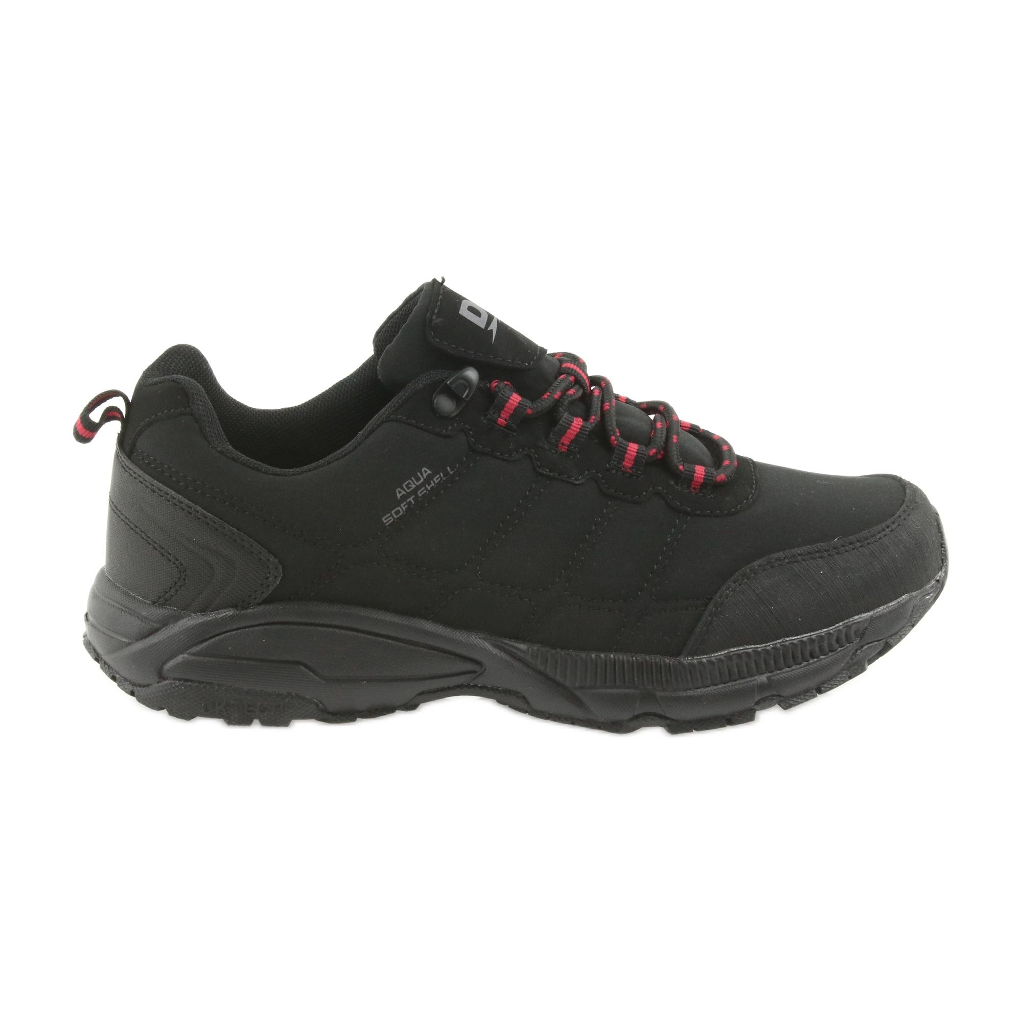 scarpe adidas softshell