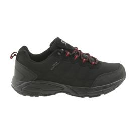 DK 18378 scarpe sportive softshell