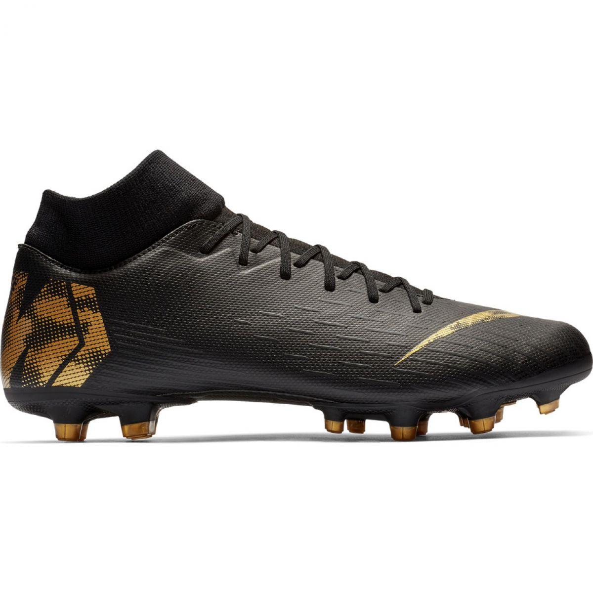 scarpe da calcio nike superfly 5