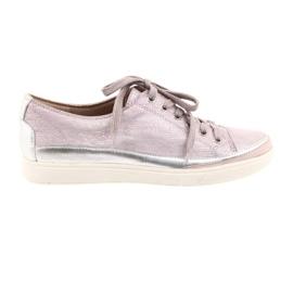 Sneakers sportive Caprice 23654