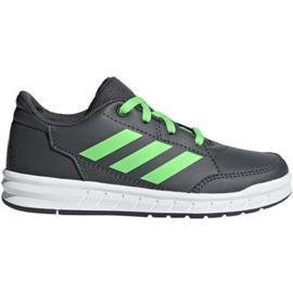 Scarpe Adidas AltaSport Jr. D96868