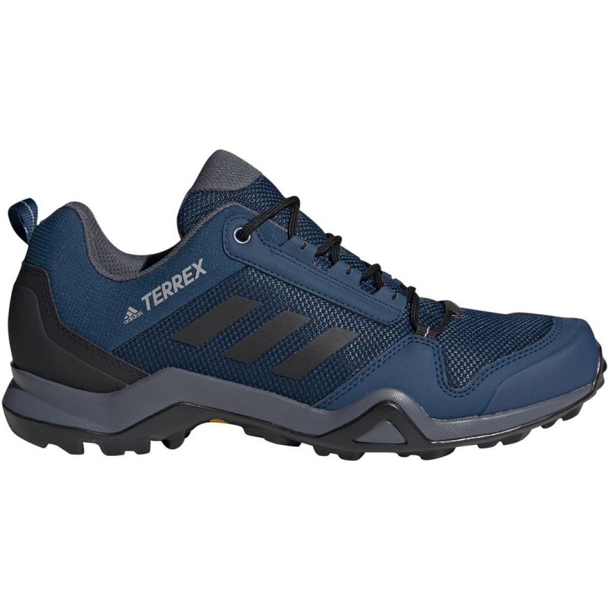 adidas trekking scarpe