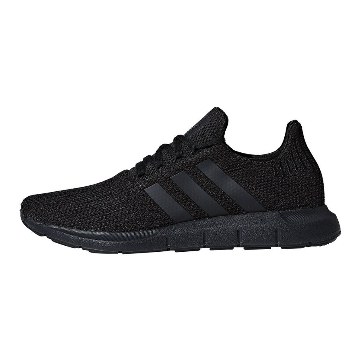 adidas nera scarpe