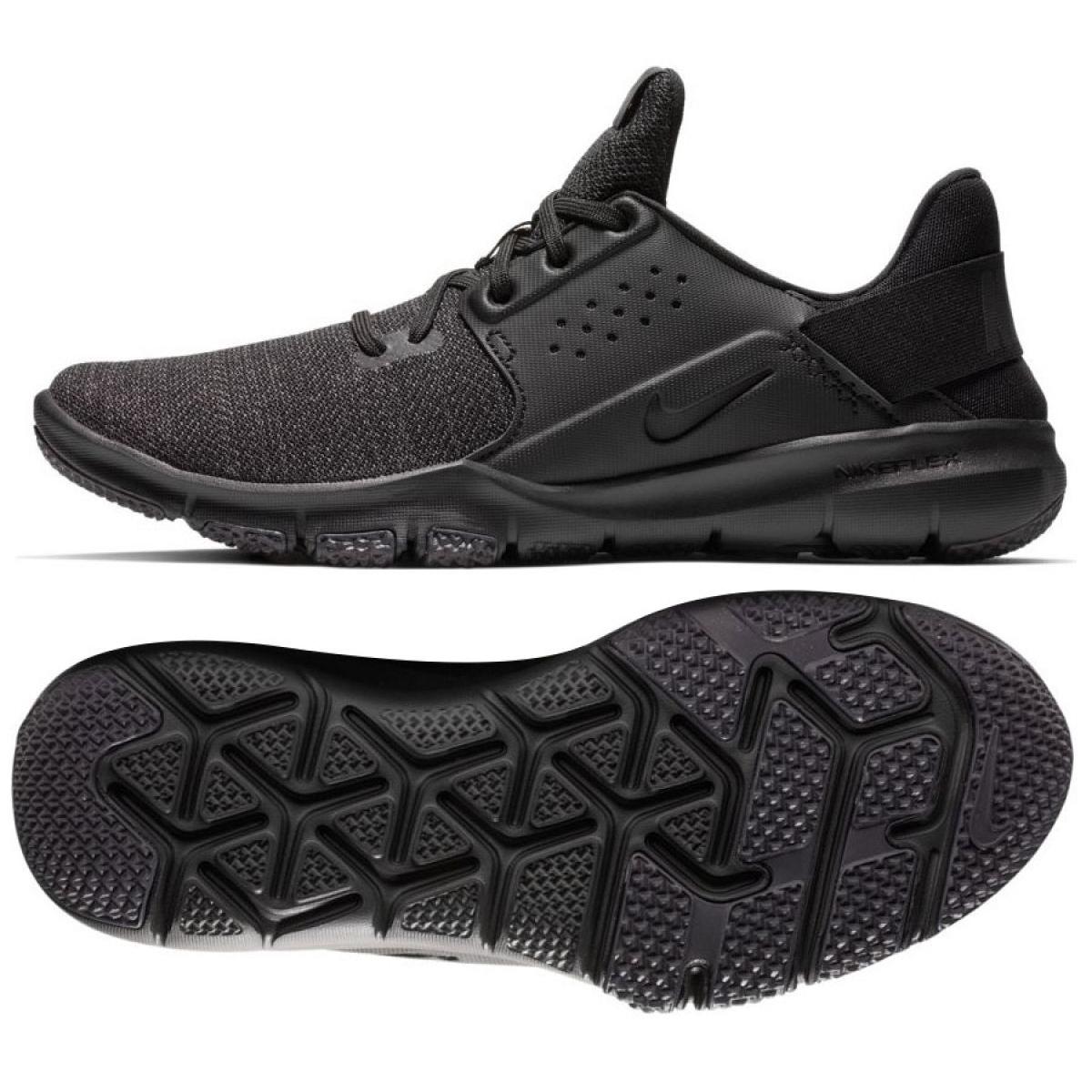 scarpe nike flex