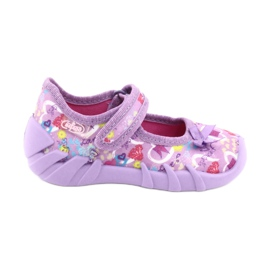 Scarpe per bambini Befado 109P182