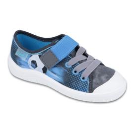 Scarpe per bambini Befado 251X120