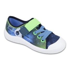 Scarpe per bambini Befado 251X121