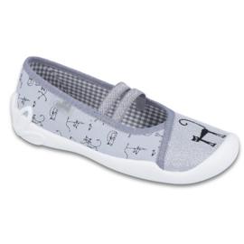 Scarpe per bambini Befado 116Y250