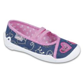 Scarpe per bambini Befado 116X247