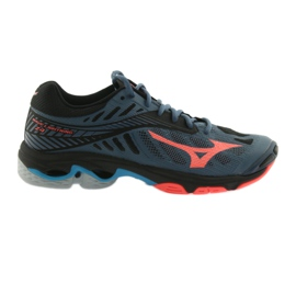 Scarpe da pallavolo Mizuno Wave Lighting Z4 W V1GC180065