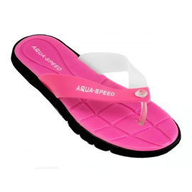 Pantofole Aqua-Speed Bali 37 479
