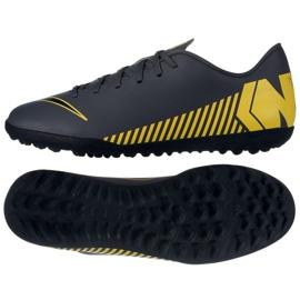 Scarpe da calcio Nike Mercurial Vapor X 12 Academy Tf M