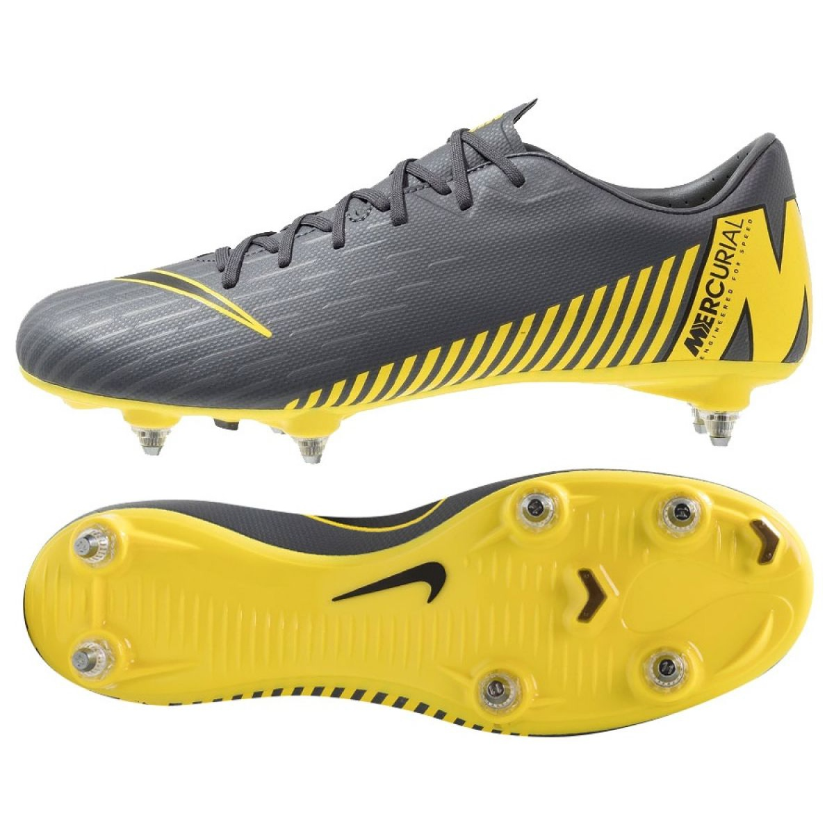 negozi scarpe da calcio nike