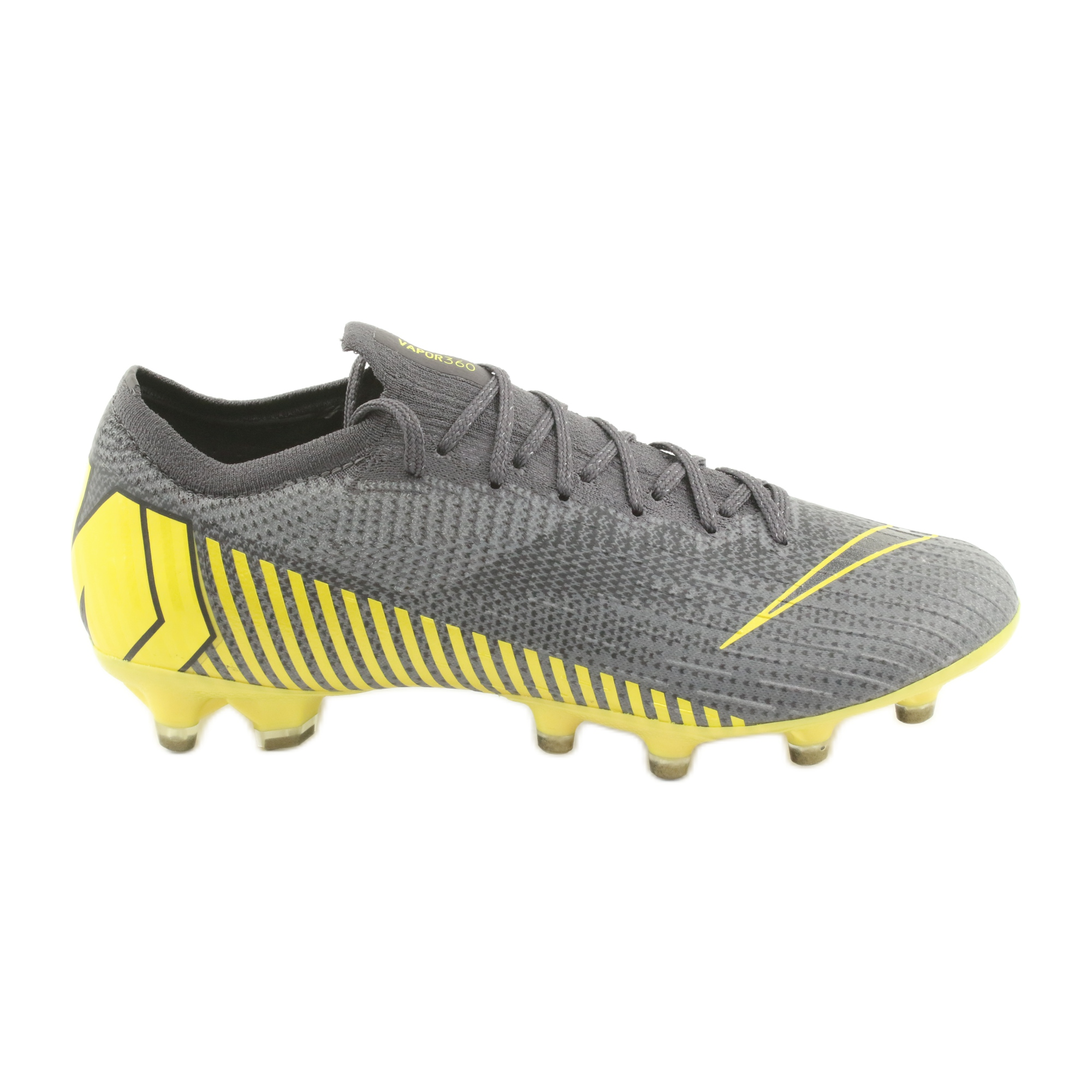 scarpe da calcio nike vapor