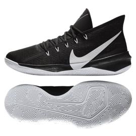 Scarpe da basket Nike Zoom Evidence Iii M AJ5904-002