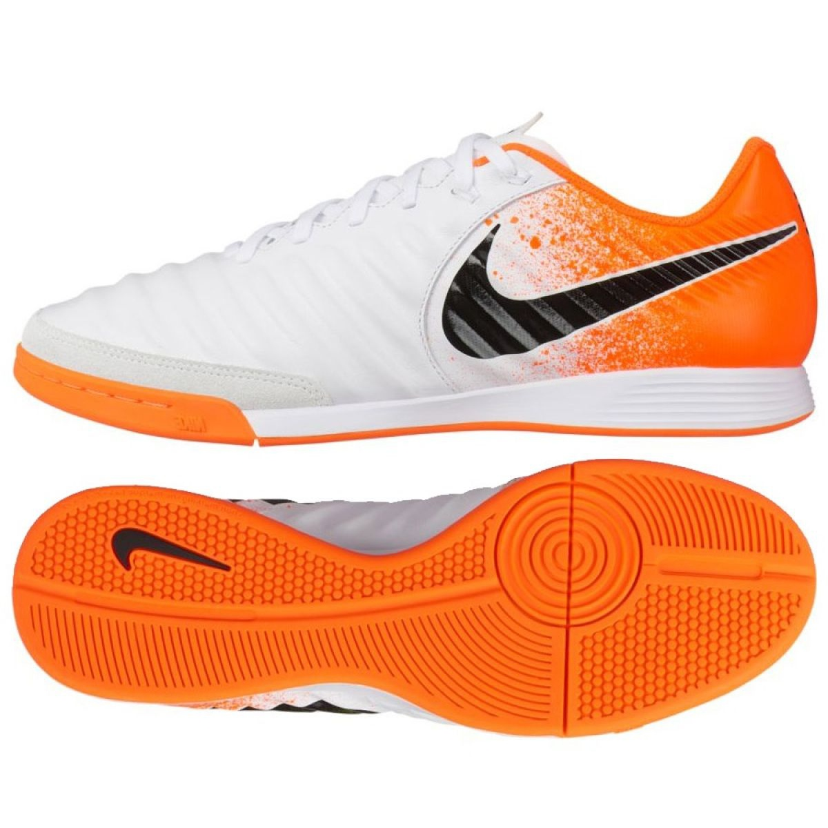 scarpe nike 7